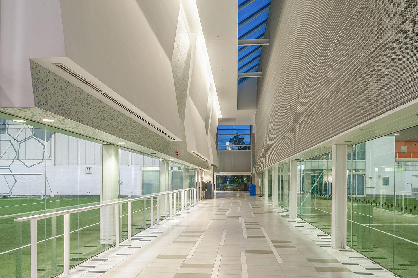 Brampton-Soccer-Centre