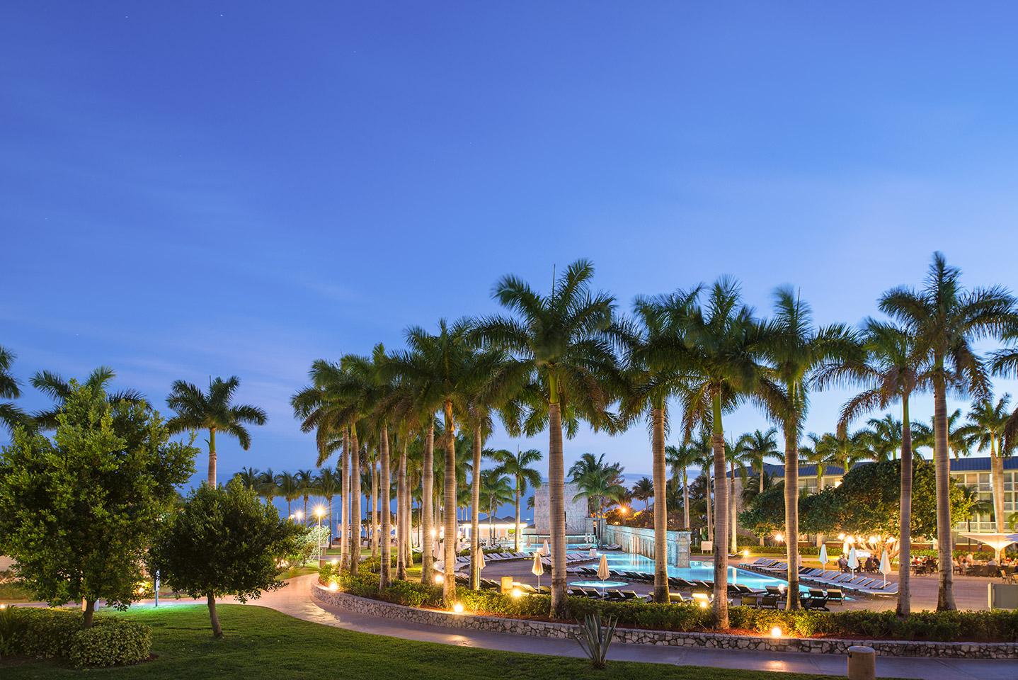 Memories Bahamas
