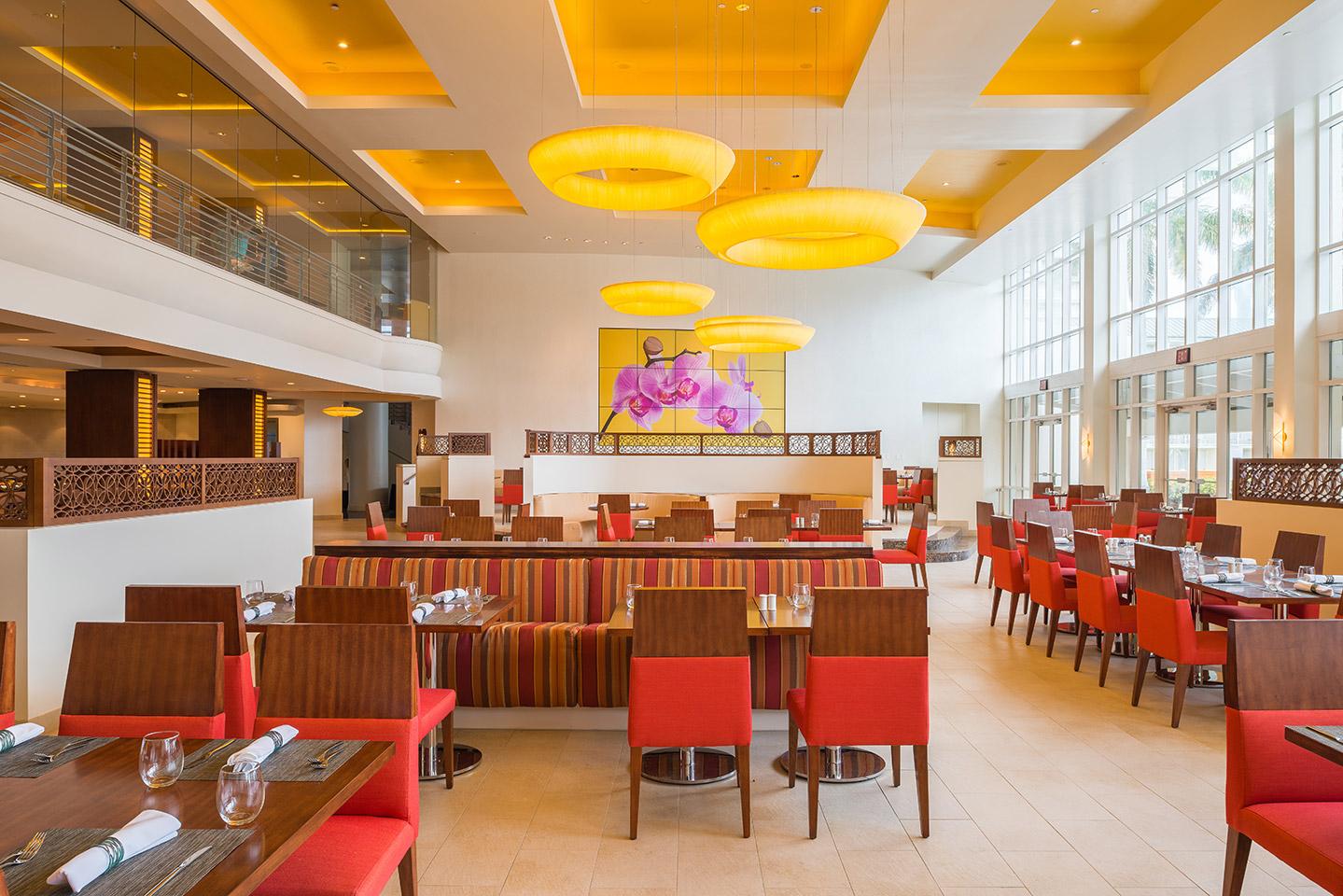 177-BD-Resorts